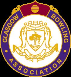 Glasgow Bowling